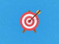 تبلیغات تجاری کوچک: در جستجوی گرافیک ایده آل