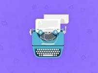 نحوه طراحی مجدد وب سایت: مراحل ، رویکردها ، اصول